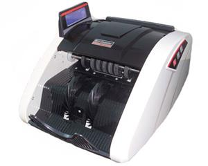 AX AX-110 2400 Money Counter